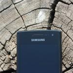 Samsung Omnia W 11