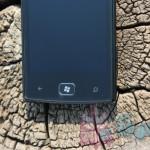 Samsung Omnia W 12