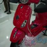 Vespa Auto Expo 2012 15