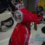 Vespa Auto Expo 2012 16