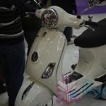 Vespa Auto Expo 2012 18