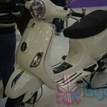Vespa Auto Expo 2012 19