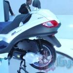 Vespa Auto Expo 2012 2