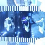 Vespa Auto Expo 2012 5