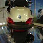 Vespa Auto Expo 2012 7