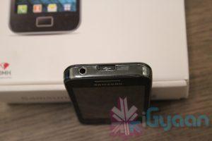 Galaxy Ace Duos i589 0