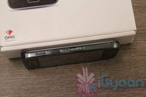 Galaxy Ace Duos i589 3