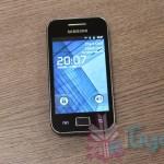 Galaxy Ace Duos i589 4