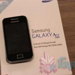 Galaxy Ace Duos i589 6