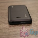 Micromax Superfone a73 0