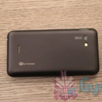 Micromax Superfone a73 2