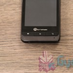 Micromax Superfone a73 6