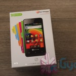 Micromax Superfone a73 9