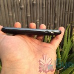 Motorola Atrix 2 10