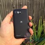 Motorola Atrix 2 12