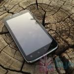 Motorola Atrix 2 15