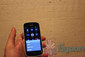 Nokia pureview 808 18