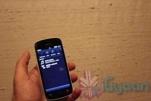 Nokia pureview 808 19