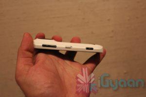 Nokia pureview 808 27