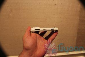 Nokia pureview 808 33