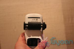Nokia pureview 808 4