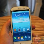 Galaxy S3 Launch in India iGyaan 46
