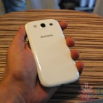 Galaxy S3 Launch in India iGyaan 53