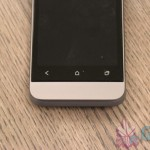 HTC One V hands on 9