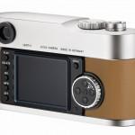 Leica hermes M9-P 01eng