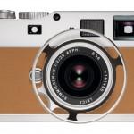 Leica hermes M9-P 12eng