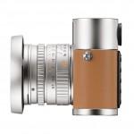 Leica hermes M9-P 21eng