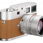 Leica hermes M9-P 24eng