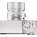 Leica hermes M9-P 30eng