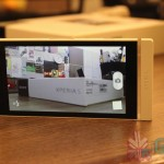 Sony Xperia S Unboxing 10