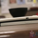 Sony Xperia S Unboxing 15