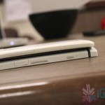 Sony Xperia S Unboxing 16