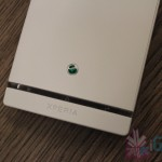 Sony Xperia S Unboxing 4