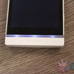Sony Xperia S Unboxing 5