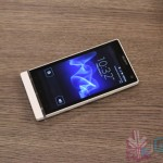 Sony Xperia S Unboxing 8