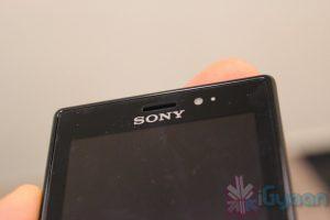 Sony Xperia Sola India 2