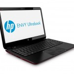 envy-ultrabookfrontleftopenblackred