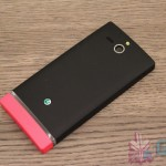 sony xperia u hands on 23