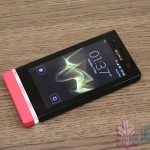 sony xperia u hands on 25
