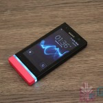 sony xperia u hands on 27