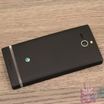 sony xperia u hands on 5