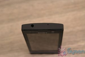 sony xperia u hands on 6