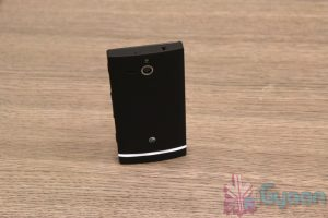 sony xperia u hands on 7