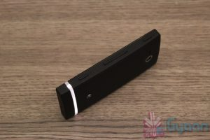 sony xperia u hands on 8