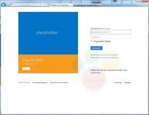 Hotmail-Metro-Leak-1339157042-0-10