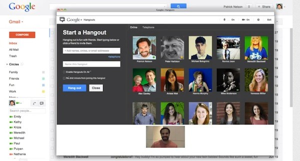 hangouts-in-gmail---youtube
